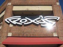 Roxy's Bar & Grill