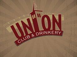 Union Club & Drinkery