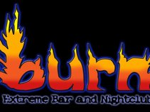 Burn Extreme Bar and Nightclub