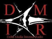 Delta Media Internet Radio