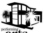 SFSC Theatre for the Performing Arts
