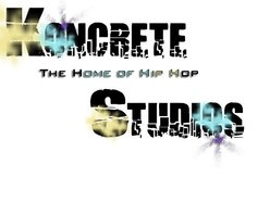 Koncrete Studios: The Home of Hip Hop