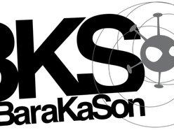 la Barakason