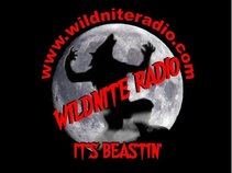 WildNiteRadio.com