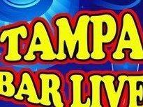 TAMPA BAY BAR LIVE SHOW