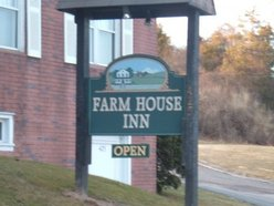 Farm House Inn