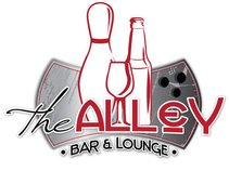 The Alley Bar & Lounge