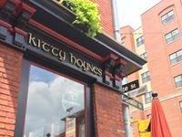 Kitty Hoynes Irish Pub