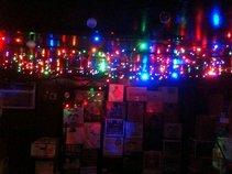 Quarry House Tavern Rockabilly Saturday Night