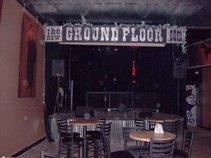 The New Ground Floor
