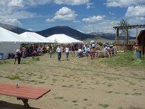 Southpark Summerfest