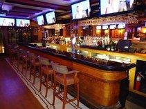 Arthur Avenue Restaurant & Bar