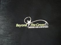 Beyond The Green Sports Bar