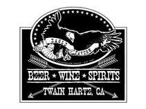 Eagle Tavern