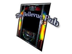 The Bellevue Pub