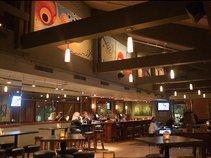 Cebu Lounge at The Hood River Inn