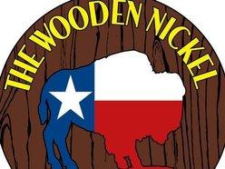 The Wooden Nickel