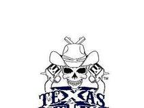 Texas Outlaw Saloon
