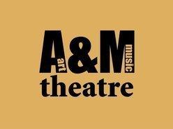A&M Theatre