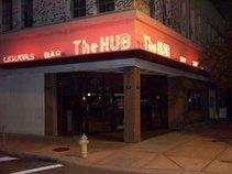 Hub Bar