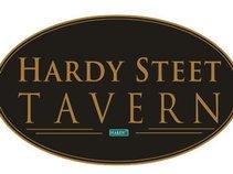 Hardy Street Tavern