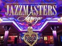 Jazzmasters Lounge | Foundation Room