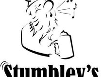 Stumbleys Bar