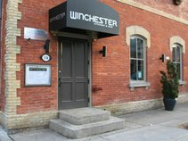 Winchester Kitchen & Bar