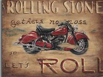Rolling Stone Motorcycle Lodge & Resort, Inc.
