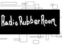 Radio Rubber Room