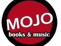 Mojo Books & Music
