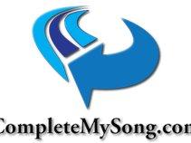 CompleteMySong.com
