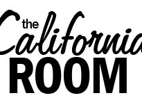 California Room