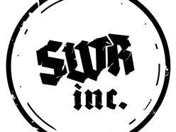 SWR inc.
