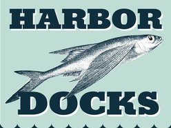 Harbor Docks