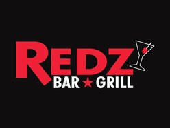 Redz Bar and Grill