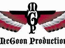 McGoon Productions' Venues