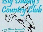 Big Daddy's Country Club