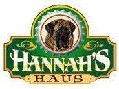 Hannahs Haus