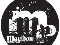 Maridon Productions