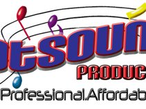 Got Sound? Productions