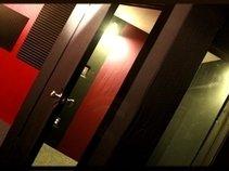 Sanctuary Recording Studios