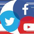 Essentials_social_sync