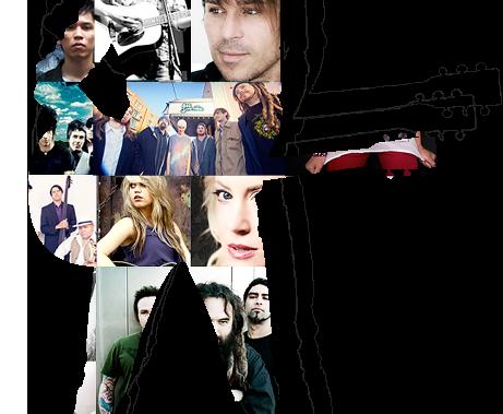 Guitar_mosaic