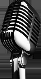 Crowd_review_shiny_mic