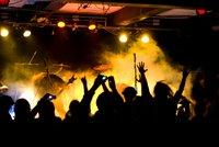 Image for Americanarama Festival of Music