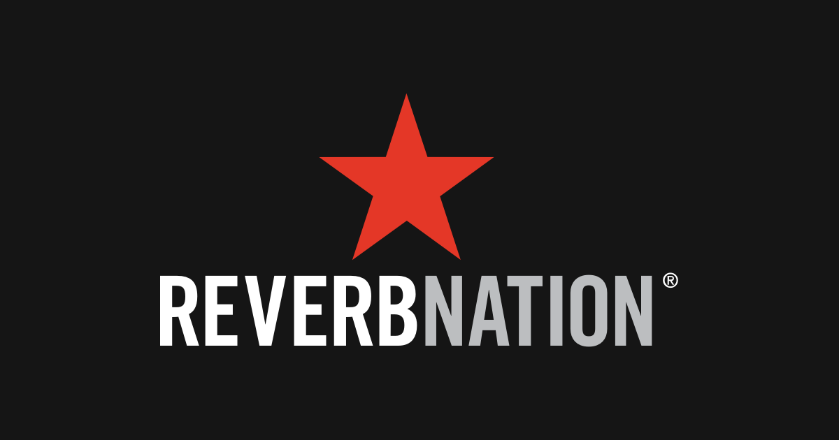 how to change location on reverbnation