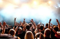 Image for Bob Schneider Music