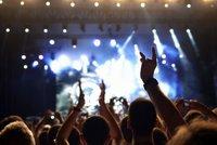 Image for Jason Bonham's Led Zeppelin Evening