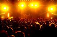 Image for 8:00-12:00 DJ Ruggz up front